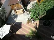 Дома, хозяйства,  Краснодарский край Сочи, цена 60 000 000 рублей, Фото