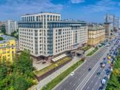 Квартиры,  Москва Смоленская, цена 214 000 000 рублей, Фото