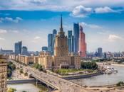 Квартиры,  Москва Смоленская, цена 146 260 000 рублей, Фото