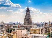 Квартиры,  Москва Смоленская, цена 137 889 000 рублей, Фото