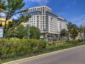 Квартиры,  Москва Смоленская, цена 100 773 000 рублей, Фото