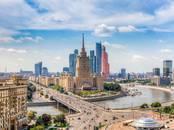 Квартиры,  Москва Смоленская, цена 72 433 000 рублей, Фото