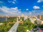 Квартиры,  Москва Смоленская, цена 139 000 000 рублей, Фото