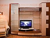 Квартиры,  Челябинская область Челябинск, цена 8 000 рублей/мес., Фото
