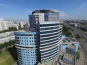 Офисы,  Москва Южная, цена 510 417 рублей/мес., Фото