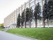 Офисы,  Москва Нагатинская, цена 75 833 рублей/мес., Фото