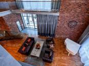 Дома, хозяйства,  Московская область Одинцовский район, цена 245 925 815 рублей, Фото