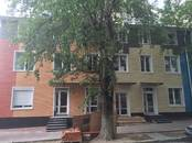 Офисы,  Москва Алтуфьево, цена 43 200 рублей/мес., Фото