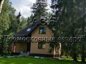 Дома, хозяйства,  Московская область Апрелевка, цена 24 800 000 рублей, Фото