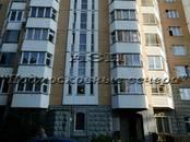 Квартиры,  Москва Медведково, цена 13 200 000 рублей, Фото