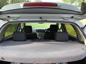 Toyota Corolla Runx, цена 350 000 рублей, Фото