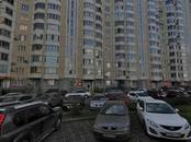 Офисы,  Москва ВДНХ, цена 190 000 рублей/мес., Фото