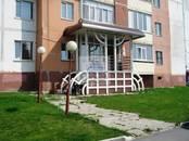 Офисы Ханты-Мансийский AO, цена 15 750 рублей/мес., Фото