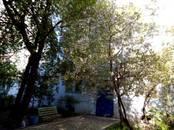 Квартиры,  Московская область Коломна, цена 3 500 000 рублей, Фото