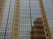 Квартиры,  Московская область Жуковский, цена 3 562 080 рублей, Фото
