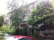 Квартиры,  Московская область Жуковский, цена 2 550 000 рублей, Фото