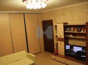 Квартиры,  Московская область Обухово, цена 3 100 000 рублей, Фото