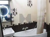 Квартиры,  Москва Киевская, цена 100 000 рублей/мес., Фото