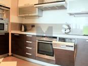 Квартиры,  Москва Новослободская, цена 198 000 рублей/мес., Фото