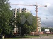 Квартиры,  Москва Площадь Ильича, цена 4 867 000 рублей, Фото