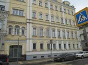 Офисы,  Москва Третьяковская, цена 295 000 рублей/мес., Фото