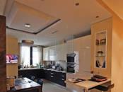 Квартиры,  Москва Щукинская, цена 120 000 рублей/мес., Фото