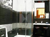 Квартиры,  Москва Выставочная, цена 100 000 рублей/мес., Фото