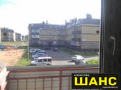 Квартиры,  Московская область Клин, цена 2 600 000 рублей, Фото