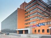 Офисы,  Москва Владыкино, цена 2 352 083 рублей/мес., Фото