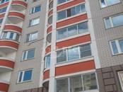 Квартиры,  Москва Бунинская аллея, цена 5 700 000 рублей, Фото