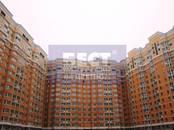 Квартиры,  Москва Царицыно, цена 4 600 000 рублей, Фото