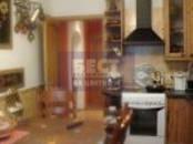 Квартиры,  Москва Саларьево, цена 12 050 000 рублей, Фото