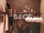 Квартиры,  Москва Беговая, цена 22 500 000 рублей, Фото