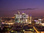Квартиры,  Москва Беговая, цена 14 000 000 рублей, Фото