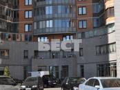Офисы,  Москва Юго-Западная, цена 220 000 рублей/мес., Фото