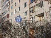 Квартиры,  Московская область Лыткарино, цена 5 200 000 рублей, Фото