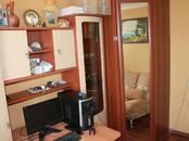 Квартиры,  Москва Алексеевская, цена 10 800 000 рублей, Фото