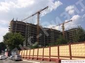 Квартиры,  Краснодарский край Краснодар, цена 3 576 020 рублей, Фото