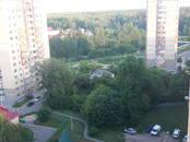 Квартиры,  Московская область Щелковский район, цена 3 600 000 рублей, Фото
