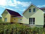 Дома, хозяйства,  Оренбургская область Оренбург, цена 3 150 000 рублей, Фото