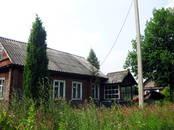 Дома, хозяйства,  Тверскаяобласть Другое, цена 250 000 рублей, Фото