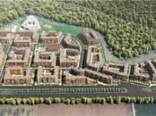 Квартиры,  Московская область Видное, цена 3 920 000 рублей, Фото