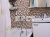 Квартиры,  Москва Белорусская, цена 15 500 000 рублей, Фото