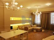 Квартиры,  Москва Строгино, цена 100 000 рублей/мес., Фото