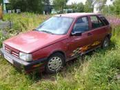 Fiat Tipo, цена 20 000 рублей, Фото