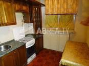 Квартиры,  Москва Таганская, цена 9 950 000 рублей, Фото
