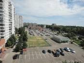 Квартиры,  Московская область Домодедово, цена 4 600 000 рублей, Фото