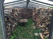 Дачи и огороды,  Красноярский край Красноярск, цена 700 000 рублей, Фото