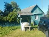 Дома, хозяйства,  Калужская область Жиздра, цена 500 000 рублей, Фото