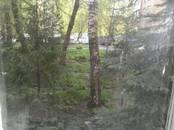 Квартиры,  Москва Рязанский проспект, цена 4 850 000 рублей, Фото
